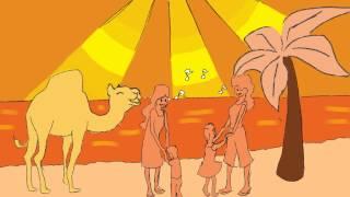Скачать Оранжевая Песня
