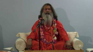 Nada Rupa Parabrahma - Vedic Cosmology