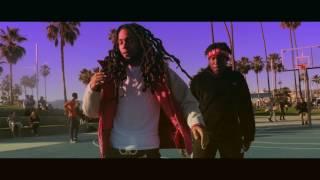 YungJosh93 x Don Toliver - Magic & Bird (Music Video)
