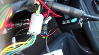 Ant - 208 Radio FM Antenna Signal Amplifier gearbest