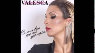 Eu sou a diva que você quer copiar (versão oficial) - Valesca Popozuda
