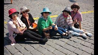 Baijiahao (Китай): в России постоянно обманывают туристов! Прочитайте следующие пять пунктов и не да