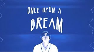 K-pop 「OnCE UpON A DrEAM」