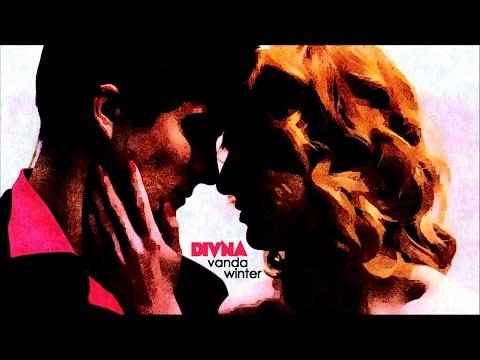 Vanda Winter - 'Divna' (Official Video)