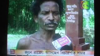 NAXALBARI   the struggles continues