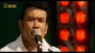 LEBARAN -- Rhoma Irama -- Musik oleh Soneta Group -- Live show 2005 --- 1,025