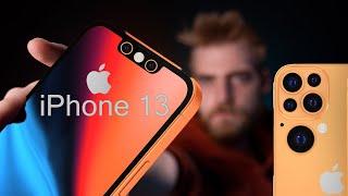 Cu ce camere vine iPhone 13? - Cavaleria.ro