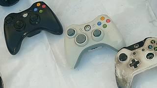 #Caçada Game / Compramos um Playstation na caixa por 20 reais / Видео