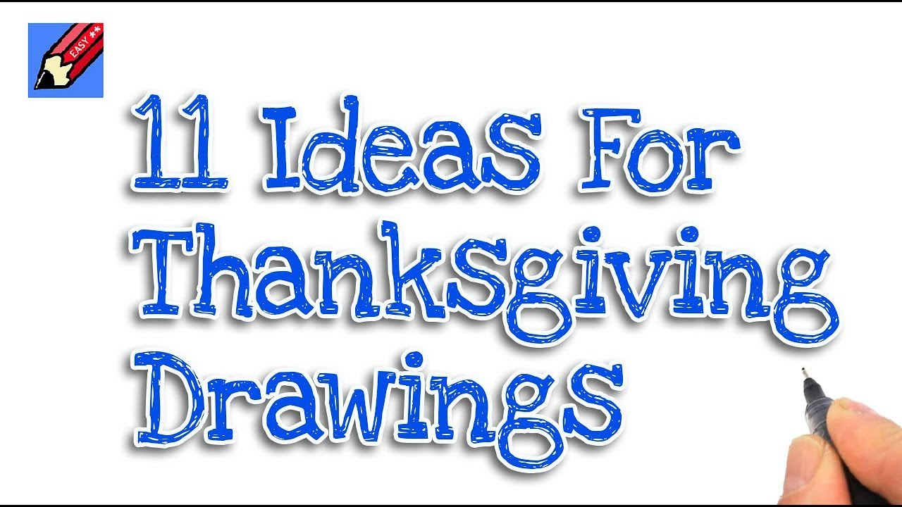 250 best images about Coloring And Activity Pages on ...  |Good Thanksgiving Drawings