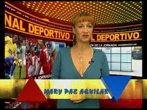 CANAL DEPORTIVO 20-02-2017
