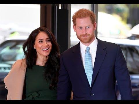 meghan-et-harry-incognitos-dans-les-rues-de-los-angeles-:-ces-photos-surprenantes-du-couple-princier