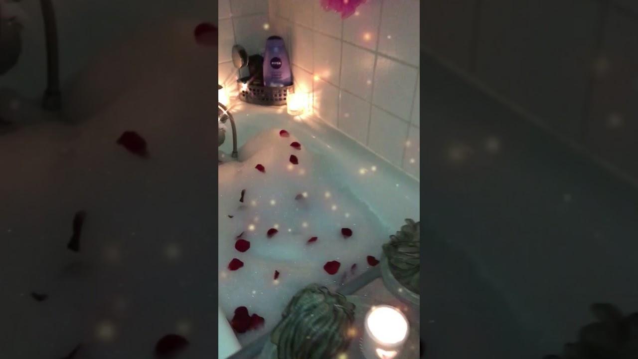 Bain romantique youtube - Bain romantique ...