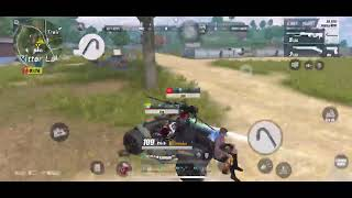 Watch me play Rules of Survival Guide game via Omlet Arcade!