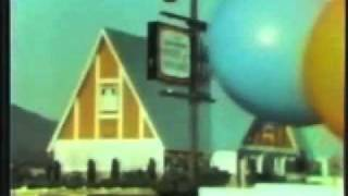 International House Of Pancakes (boards Of Canada Remix)