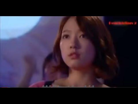 Myanmar Love Song _ Myanmar Sad Song [ myanmar song ]