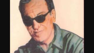 Carlos Di Sarli - Quejas De Bandoneon