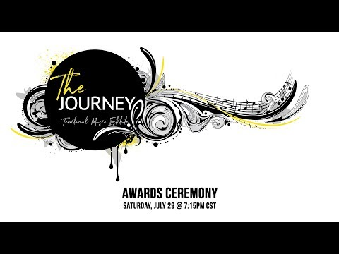 TMI 2017 - Awards Night Ceremony