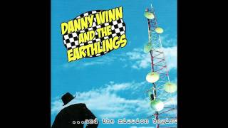 SKA! Earthman Stan - Danny Winn And the Earthlings