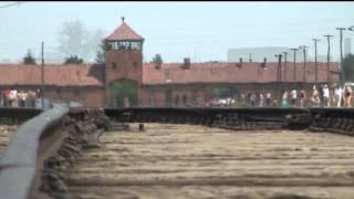 第2次世界大戦中、ヒトラー率いるナチス・ドイツによるユダヤ人問題の最...