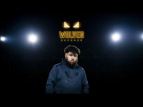 Introducing Wolves Records   Things just got louder