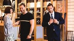 Der perfekte Männer Anzug -Top 5 Styling Tipps beim Anzugkauf
