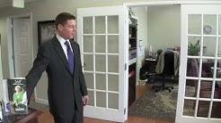 Home Care's Best - Home Instead Senior Care Office Tour - Fairfax County, Virginia