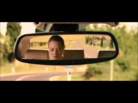 Trailer do filme Cartas Para Julieta