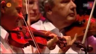 Caramel & Magyar Rádió Szimfonikus Zenekara - Lélekdonor