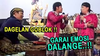 Video PERCIL - YUDHA - BUDI - ELIS di Ds Bono Boyolangu T.A 14 Nop 2016 download MP3, 3GP, MP4, WEBM, AVI, FLV Oktober 2018