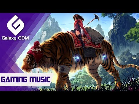 Best Gaming Music Mix 2018 ⚡ Best Music Mix ⚡ Best Of EDM ⚡ EDM Galaxy