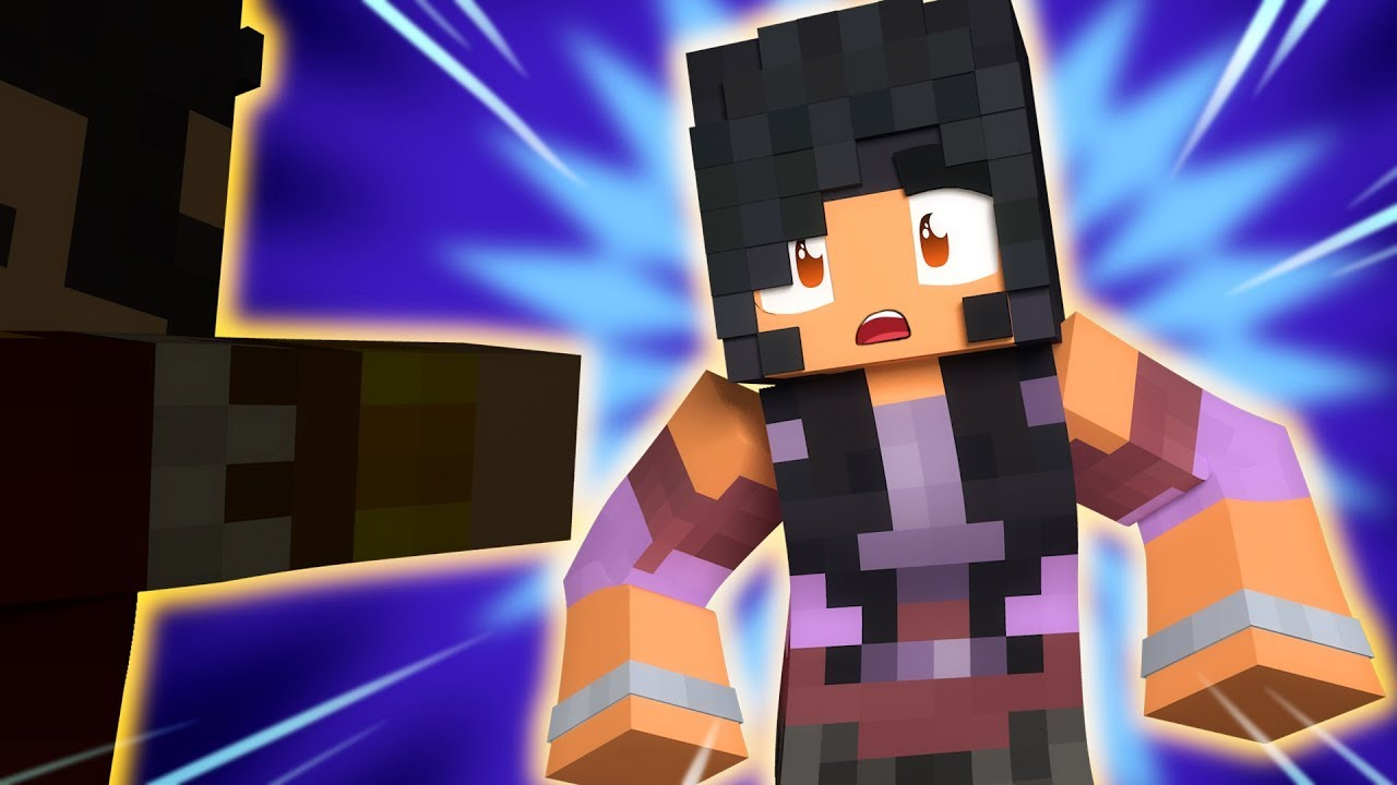 Download Aphmau Guilty! | A Royal Tale [Ep.7] | Minecraft Roleplay