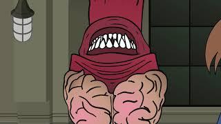 Resident Evil Tooie (Resident Evil 2 Remake Parody Animation)