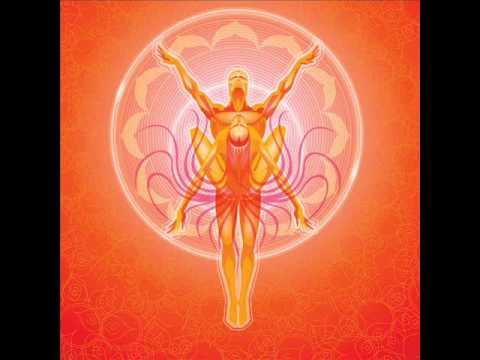 predator  - tantra ohm (goa trance tekno psy meditation state of mind)