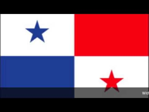 Panama Independence Project