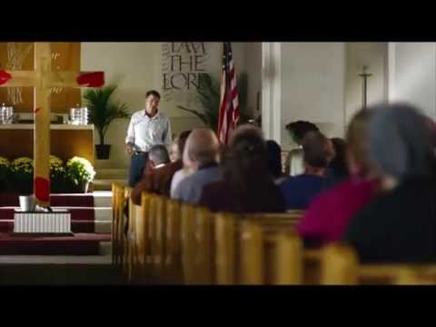 """DO YOU BELIEVE ?"" - follow up film to ""GOD's NOT DEAD"""