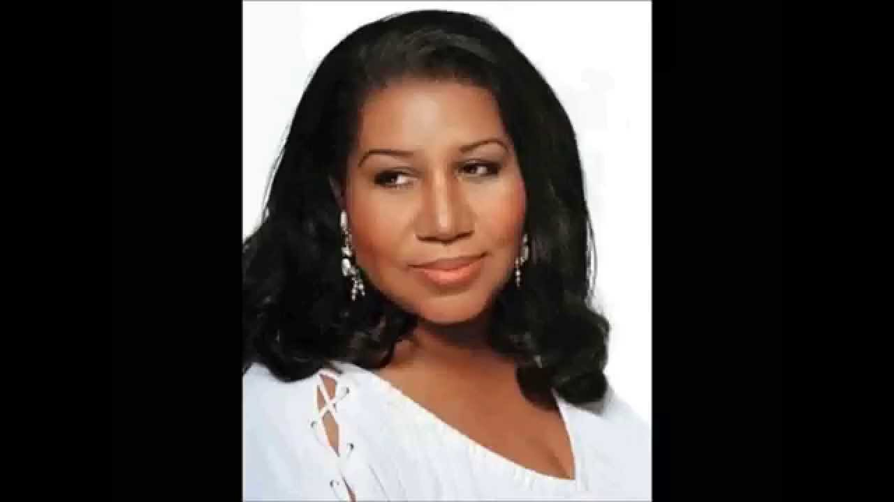 The Christmas Song - Aretha Franklin, Babyface, Brian McKnight ...