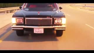 Chevrolet Monte Carlo 1978