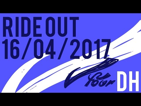 Ride Out 16/04/2017 - Norfolk Honda Owner's Club