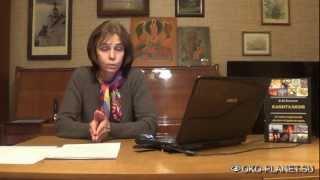видео Видеоконтент 05