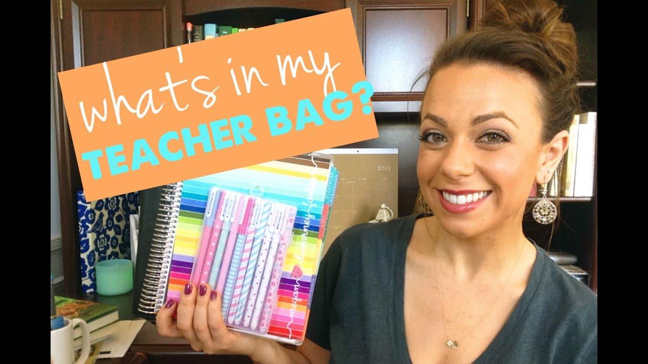 Bags for school teachers - Bags For School Teachers 32