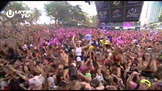 Jon Rundell - Live @ Ultra Music Festival 2014 (Friday) FULL SET