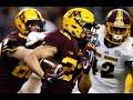 "Shannon Brooks Highlights || ""Freshman Phenomenon"" || Minnesota"