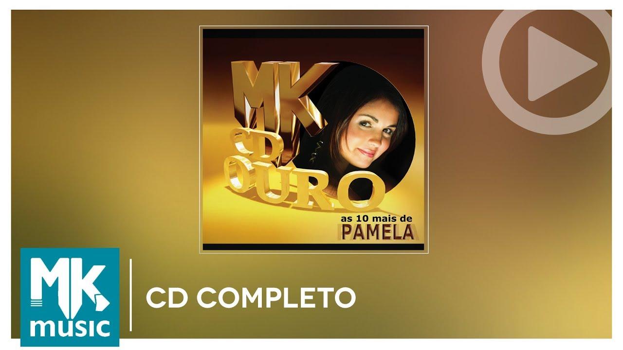 CD GOSPEL SOM OFICINA 2011 BAIXAR - G3