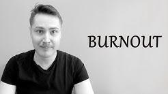 Burnout: Mitä se on ja mistä se johtuu?