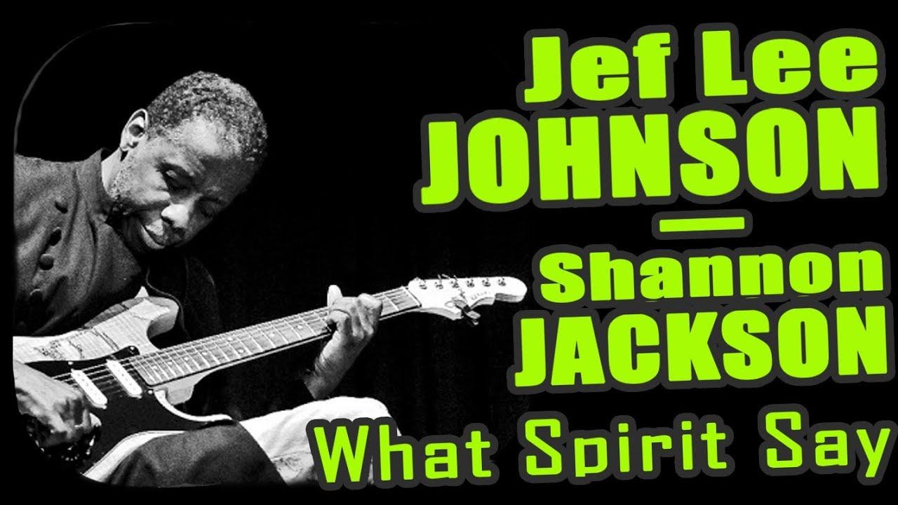 Rencontres Jackson guitares