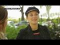 L'interview: Marion Cotillard - Stupéfiant !