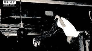[FREE] Playboi Carti x Pierre Bourne Die Lit Type Beat (prod. deagle)