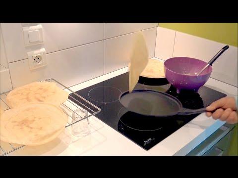 recette-et-cuisson-;-crêpe-au-rhum-;-dessert-sucrée-;dessert-crepes-recipe-;-bretagne-;-france