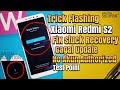 Anti 4 ARB Trik Instal Xiaomi Redmi S2 Ysl Mengatasi Stuck Recovery Gagal Update Rom, Bootloop