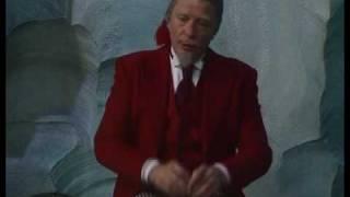 Nissebanden i Grønland - Sangen om Luffe (Afsnit 6/24)